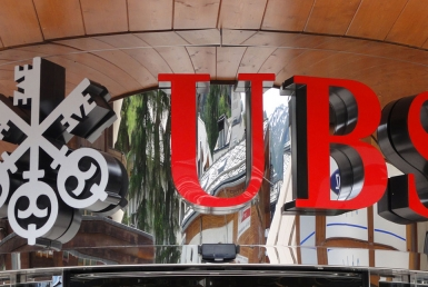 UBS, Switzerland Banking Company | Finest Residences
