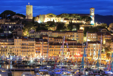 Cannes Yachting Festival 2017 | Finest Residences