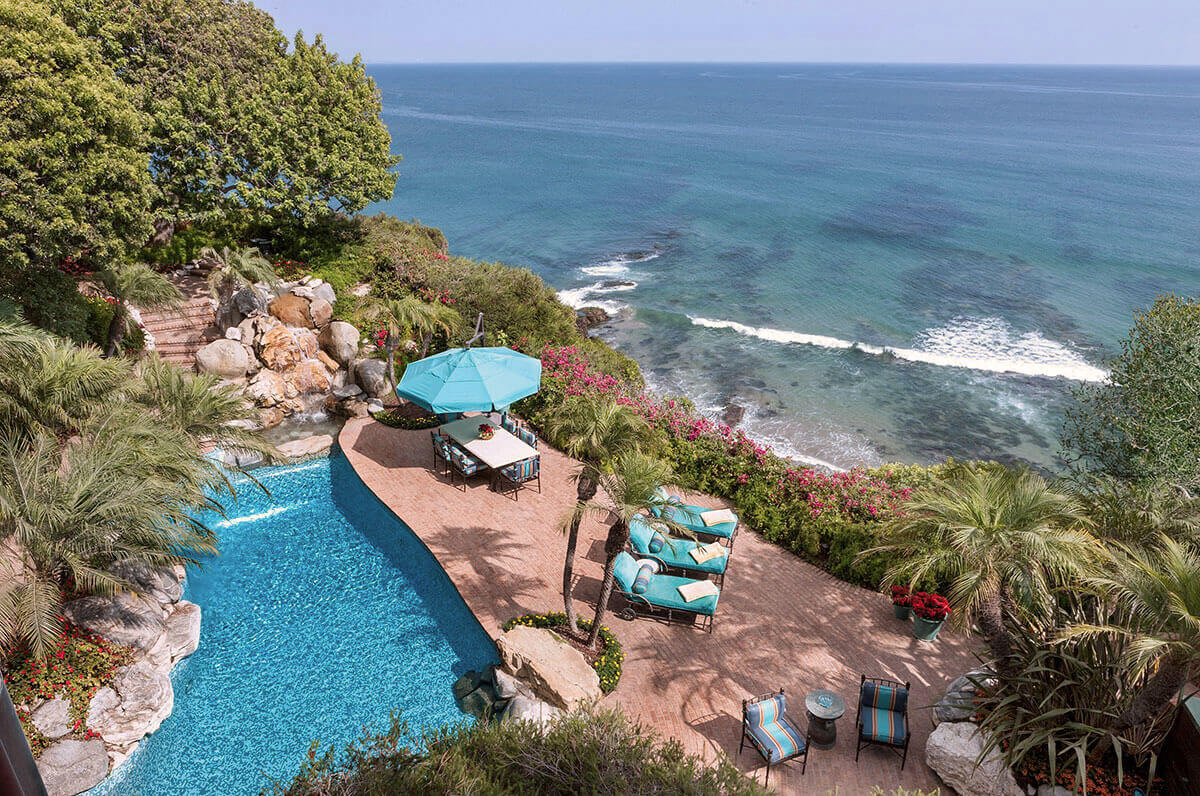 1 - 6962 Wildlife Road, Malibu | Finest Residences