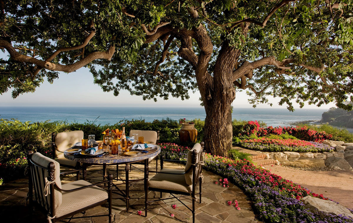 13 - 6962 Wildlife Road, Malibu | Finest Residences