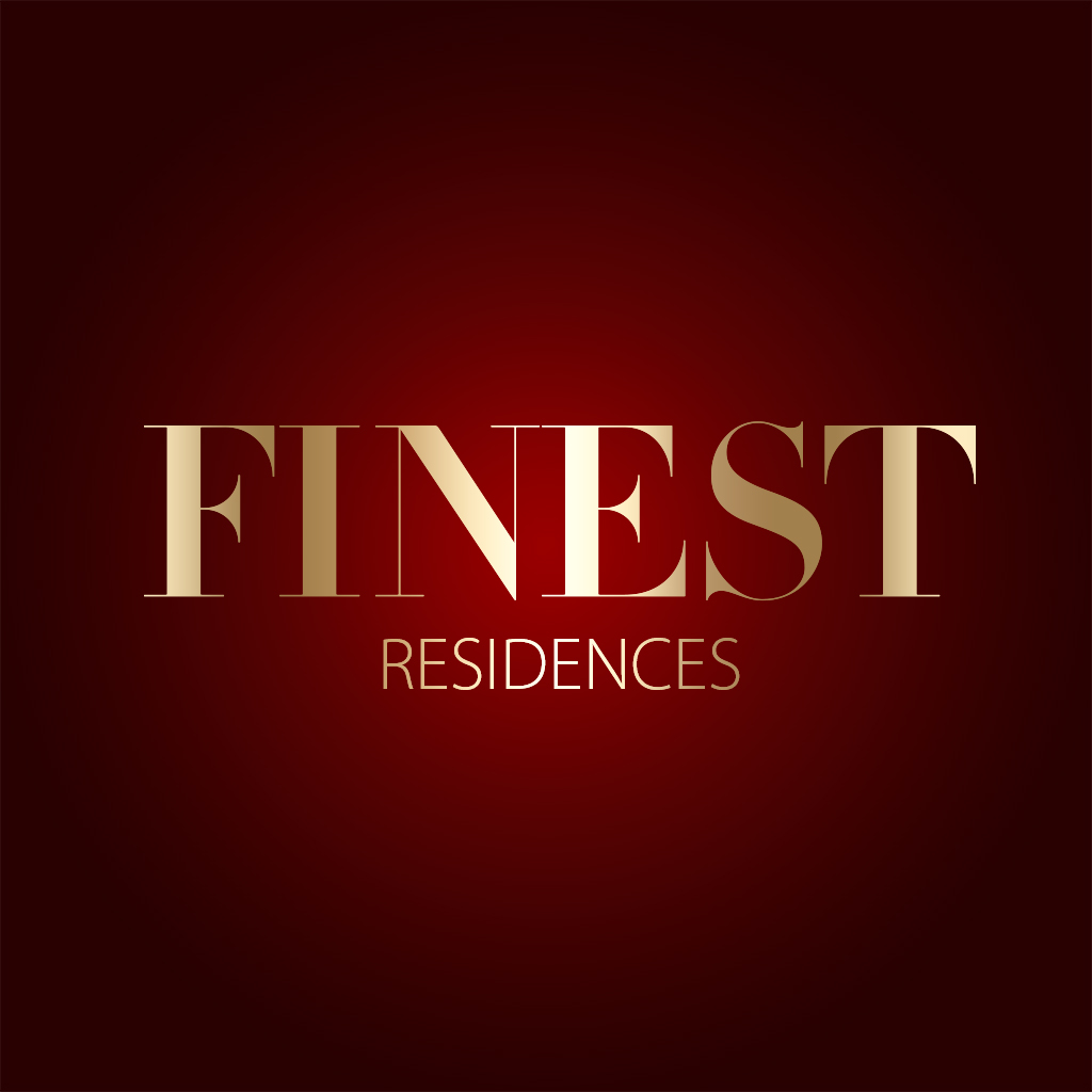 Finest Residences