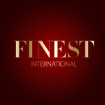 Finest International