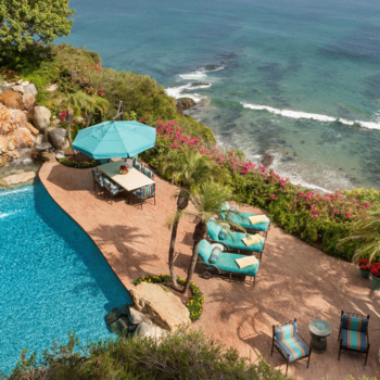 Luxury Real Estate in Malibu | 6962 Wildlife Road Malibu, California |Finest Residences