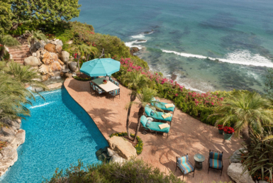 Luxury Real Estate in Malibu | 6962 Wildlife Road Malibu, California | Finest Residences