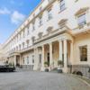 Carlton House Terrace, St James, London UK | Shereen Malik, United Kingdom Sotheby's International Realty |FINEST RESIDENCES