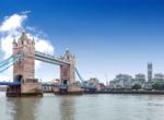 Blenheim House, One Tower Bridge, London, United Kingdom | Shereen Malik, United Kingdom Sotheby's International Realty |FINEST RESIDENCES - 10