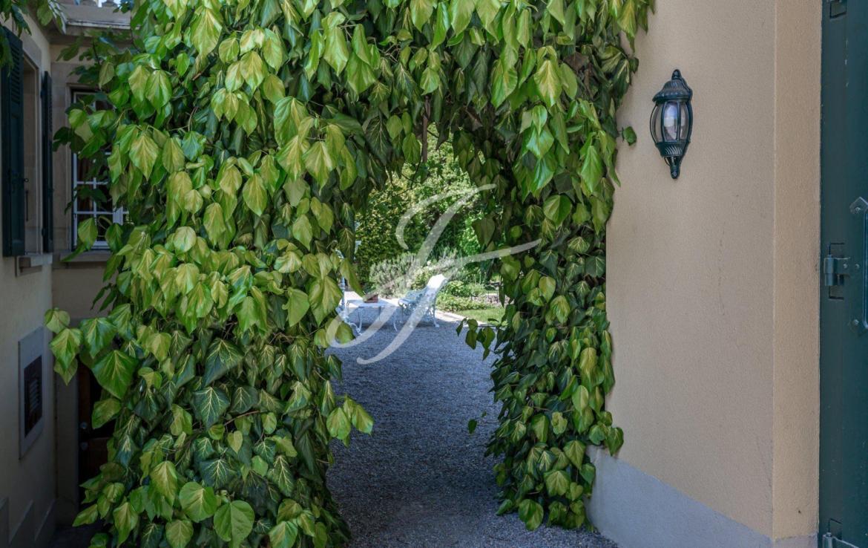 Maison de luxe à vendre à Chêne-Bougerie, Genève, Suisse |John Taylor Switzerland |FINEST RESIDENCES