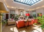 Villa de luxe à vendre à Chêne-Bougerie, Genève, Suisse |John Taylor Switzerland |FINEST RESIDENCES