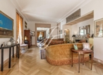 Maison de rêve à vendre à Chêne-Bougerie, Genève, Suisse |John Taylor Switzerland |FINEST RESIDENCES