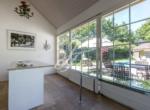 41-vente-maison-chene-bougeries-John-Taylor-Finest-Residences