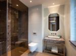 Blenheim House, One Tower Bridge, London, United Kingdom | Shereen Malik, United Kingdom Sotheby's International Realty |FINEST RESIDENCES - 5