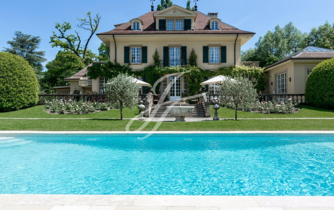 luxury home for sale in geneva switzerland finest