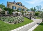 Maison de luxe à vendre à Genève, Suisse |John Taylor Switzerland |FINEST RESIDENCES