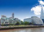 Blenheim House, One Tower Bridge, London, United Kingdom | Shereen Malik, United Kingdom Sotheby's International Realty |FINEST RESIDENCES - 9