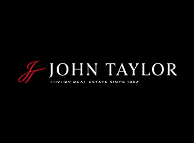 John Taylor, Luxury Real Estate Services | FINEST RESIDENCES