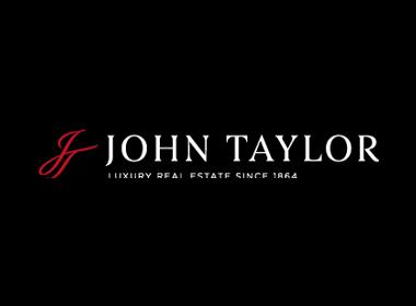 John Taylor Switzerland
