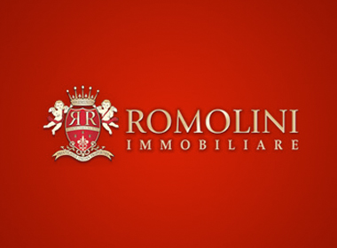 Romolini Immobiliare, Historical Properties in Italy | FINEST RESIDENCES