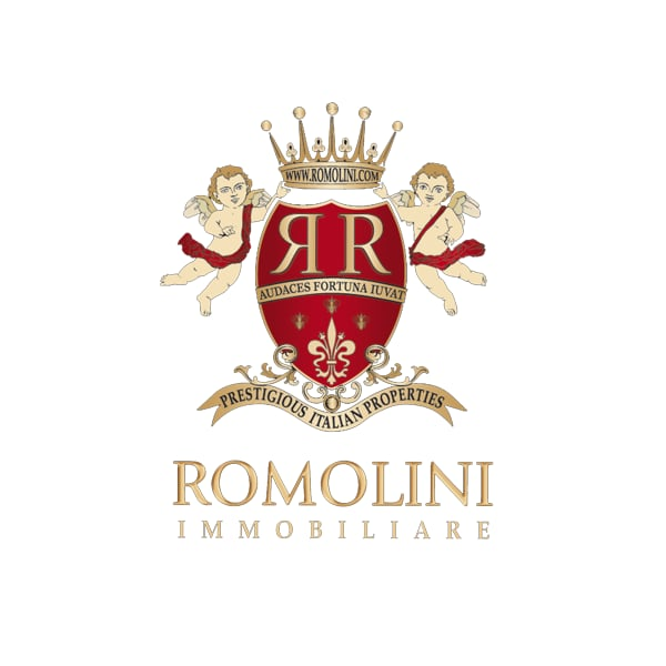 Romolini Immobiliare | Christie's International Real Estate | Prestigious Italian Properties | Finest Residences