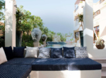 Luxury Real Estate in Dubai | Villa Acacia, Al Bariri