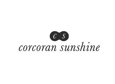 Corcoran Sunshine Marketing Group | FINEST RESIDENCES