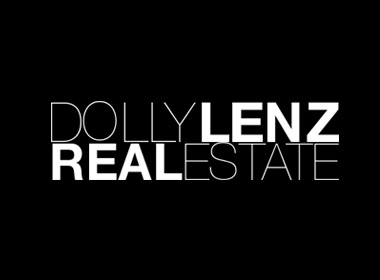Dolly Lenz Real Estate | FINEST RESIDENCES