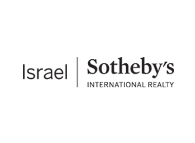 Israel Sotheby's International Realty | FINEST RESIDENCES