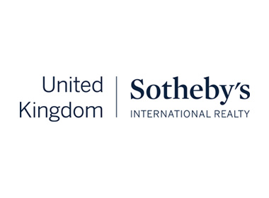 United Kingdom Sotheby's IR