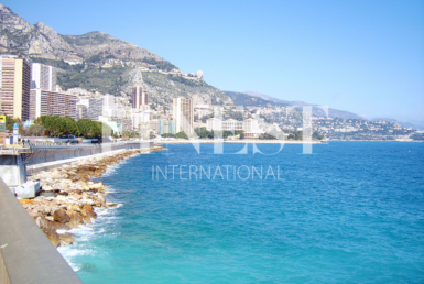 Prestigious Apartment Avenue Princesse Grace in Monaco | Finest International | FINEST RESIDENCES