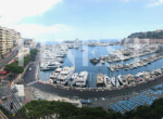 Luxury Apartment in Ermanno Palace, Monaco, Port Hercule | Finest International | FINEST RESIDENCES