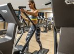 11-Tour-Odeon-Fitness-Center-Finest-International-Finest-Residences-opt