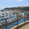 Luxury Apartment in Ermanno Palace, Monaco, Port Hercule | Finest International |FINEST RESIDENCES