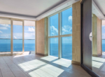 Tour Odeon of Monaco | Finest International | FINEST RESIDENCES