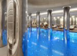 Tour Odeon of Monaco, The Indoor Spa & Swimming Pool | Finest International | FINEST RESIDENCES