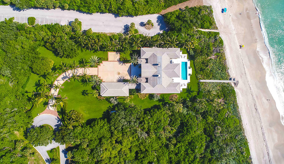 Real Estate Lawyers In Miami Beach