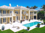 Luxury Real Estate in Vero Beach, Florida, USA | FINEST RESIDENCES