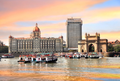 "Mumbai: Real estate developers in Mumbai have shifted focus from selling ultra-luxury projects to either completing them or building mid-income or smaller homes. The change in strategy comes following subdued demand for luxury homes in the country's financial hub amid an oversupply. Launches of homes costing more than ₹ 10 crore have fallen in the past two years in the key areas of central and south Mumbai. Launches in the uber-luxury segment fell 1% to 194 units in the first half of this year, according to property consultant JLL India. In comparison, total launches in the Mumbai realty market jumped 44% during the period. In the first half of 2016, 280 luxury realty projects were launched in south Mumbai. Mumbai-based Omkar Realtors and Developers Ltd, which is building its largest luxury project '1973' for the past five years, has halted sales to customers. Located in the posh Worli neighbourhood of south Mumbai, the project comprises three towers with more than 300 apartments, of which nearly 100 are yet to be sold. Omkar has closed bookings for '1973' for the last four to five months and will resume sales only by the end of this year when two towers are near completion, said Babulal Varma, managing director. ""People are more enthusiastic to buy completed projects now. We took a call to complete the project first and then open up for sale again when the market is better. We hope to fetch a good rate by then,"" Varma said. He said Omkar's will focus on building smaller apartments. The company is selling homes for around ₹1 crore each at its newly launched 65 acre mixed-used development Omkar International District (OID) at Andheri. According to real estate brokers and consultants, sales of large-sized luxury homes costing above ₹10 crore have been extremely slow in the last three years. While consumer demand has increasingly shifted to mid-sized and compact homes, the imposition of a 12% good and services tax (GST) has also dampened luxury homebuyers. This has also made consumers prefer completed apartments where GST is not levied. ""Luxury homes are a lesser priority at the moment. The focus for most builders right now is to build smaller homes and make it affordable for homebuyers. Sizes have come down to the tune of 25-30% in the last five years,"" said Samantak Das, chief economist and head of research at JLL India. HBS Realtors Ltd has deferred plans to sell two of its ongoing sea-facing luxury projects in south Mumbai. Two years ago, the company announced grand plans to build ultra-luxury projects around Marine Lines, Worli and Haji Ali area with each apartment costing above ₹14.5 crore. Sandeep Shah, managing director of HBS Realtors, said the company aims to raise funds to complete the projects instead of actively selling the apartments. ""People want to come in when they see much lesser risk of delivery especially for high-end homes. Plus buying completed homes end up saving a lot of money in terms of taxation due to the current norms of GST,"" Shah said. Some builders have blamed an oversupply of premium homes particularly in prime locations like Worli and Lower Parel. The last four-to-five years have seen launches of several ultra-projects around these areas. For instance, Worli currently houses some of the largest ultra-luxury projects in Mumbai such as Oberoi Realty's 360 West, K Raheja Corp.'s Vivarea and Artesia and Ahuja Towers among others. In Lower Parel, real estate firms such as Lodha Group and Indiabulls Real Estate are building luxury residential projects. ""Demand for luxury homes is still there but at the right location. Worli and other central locations of Mumbai have become very crowded. The problem is far more intense where there is oversupply,"" said Kamal Khetan, chairman, Sunteck Realty Ltd. The company, which built uber luxury homes like Signature Island and Signia Isles at Bandra Kurla Complex, is currently focussed on launching mid-sized and affordable homes in the city. ""In the next six months, more of our launches will come in the mid-income group and aspirational luxury segments,"" he said."