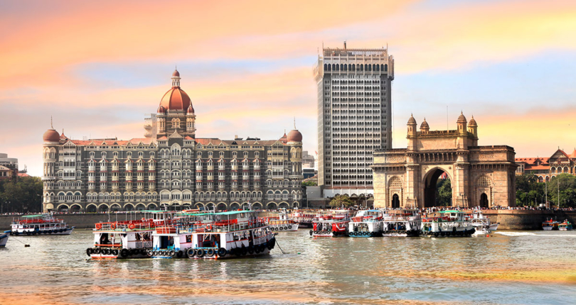 Luxury residential projects fall out of favour in Mumbai