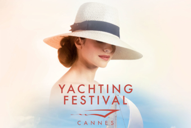 Cannes Yachting Festival 2018 | Finest Residences