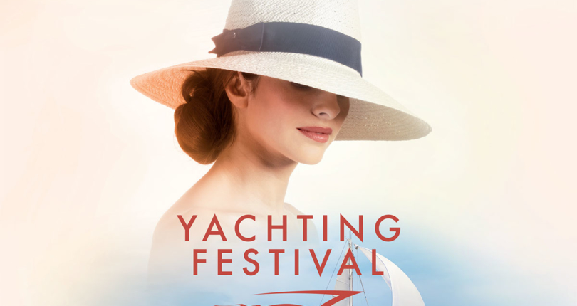The Cannes Yachting Festival Opens Today