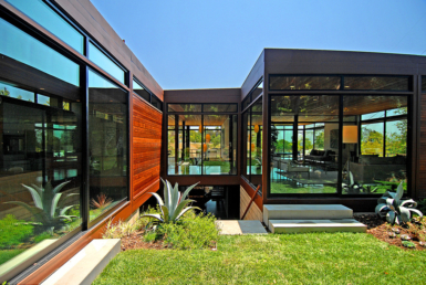 Amazon is betting on prefab homes |Finest Residences