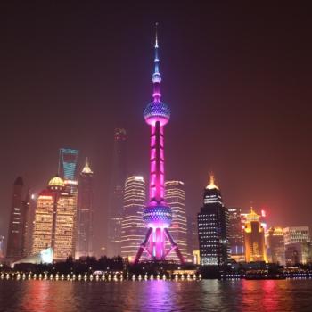 Luxury Property Show Shanghai 2019 |FINEST RESIDENCES