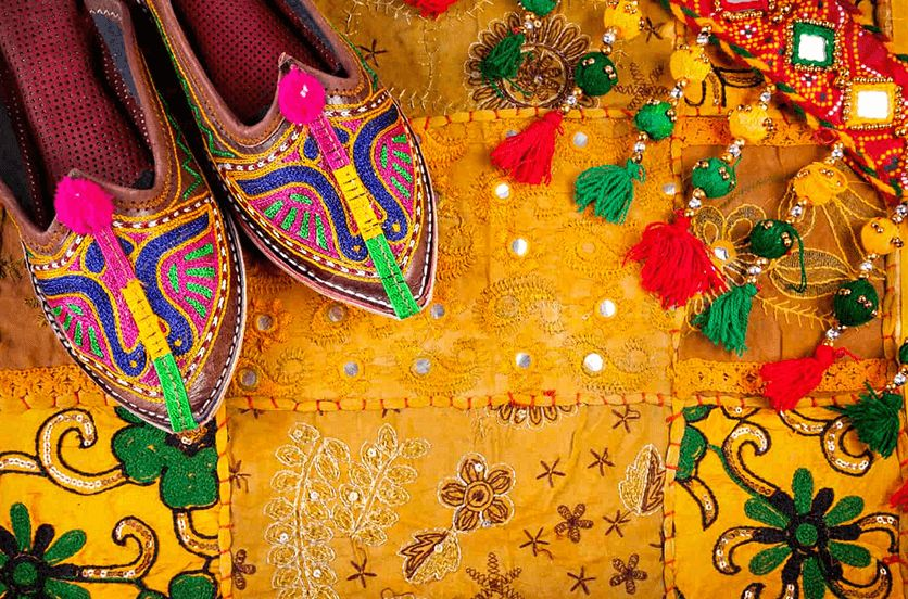 Bada Bazaar, Udaipur, Rajasthan, India | Finest Residences