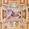 6 beautiful Italian museums to visit online, by Natalie, Anamericaninrome.com | FINEST SECRETS
