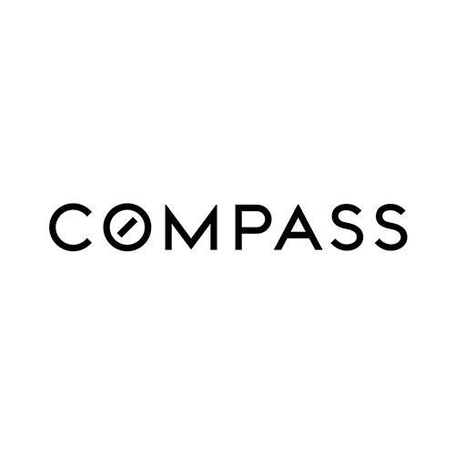 Compass | Luxury real estate | Finest Residences