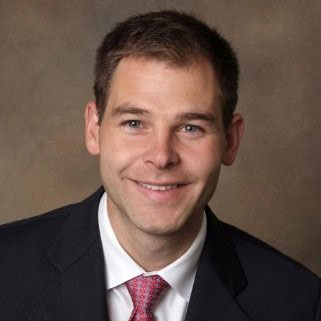 David C Erb, Attorney at law & Partner • Flicker, Kerin, Kruger & Massada LLP • San Mateo, California, USA | Finest Residences