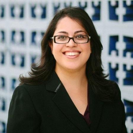 Linda Anderson, Attorney at law & Associate • Flicker, Kerin, Kruger & Massada LLP • San Mateo, California, USA | Finest Residences