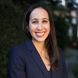 Marisa San Filippo, Attorney at law & Partner • Flicker, Kerin, Kruger & Massada LLP • San Mateo, California, USA | Finest Residences