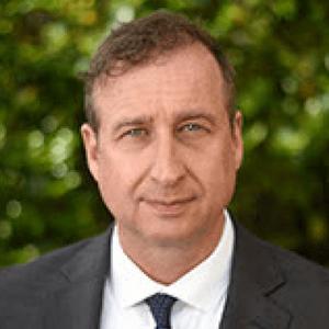 Rolf Kruger, Attorney at law & Partner • Flicker, Kerin, Kruger & Massada LLP • San Mateo, California, USA | Finest Residences