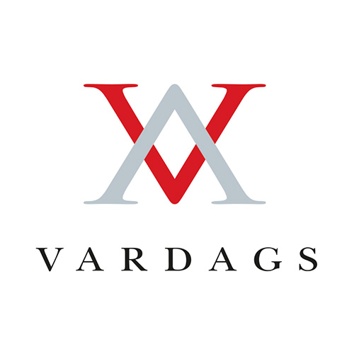 VARDAGS • Leading property law firm in London | FINEST RESIDENCES