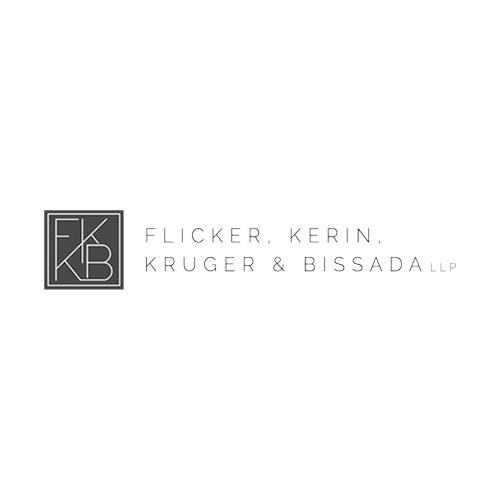 Flicker, Kerin, Kruger & Massada • Attorney at law, San Mateo, California, USA | Finest Residences
